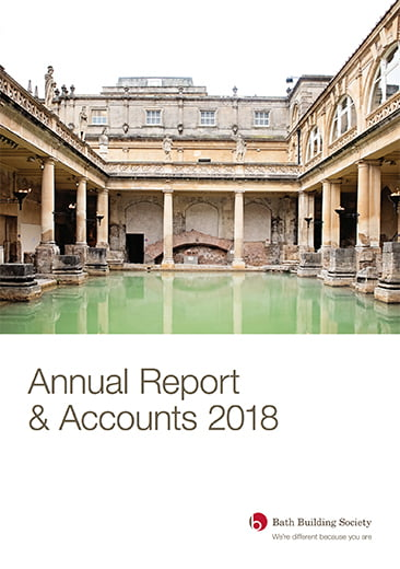 Annual Report & Accounts 2018